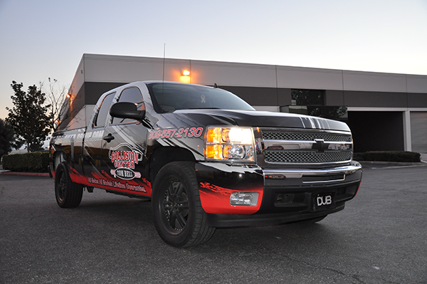 -chevy-truck-wrap-using-3m-for-tom-bell-collision-center-13.png