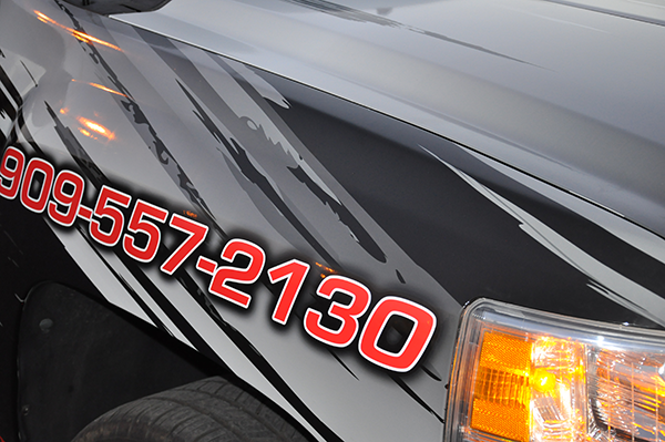 -chevy-truck-wrap-using-3m-for-tom-bell-collision-center-3.png