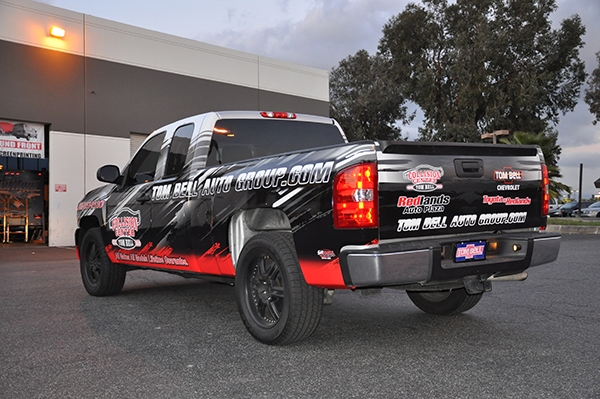 -chevy-truck-wrap-using-3m-for-tom-bell-collision-center-9.png