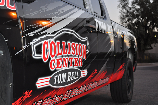 -chevy-truck-wrap-using-3m-for-tom-bell-collision-center.png