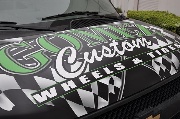 -chevy-van-wrap-for-gomez-custom-wheels-10.png