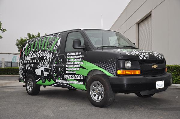 -chevy-van-wrap-for-gomez-custom-wheels-15.png