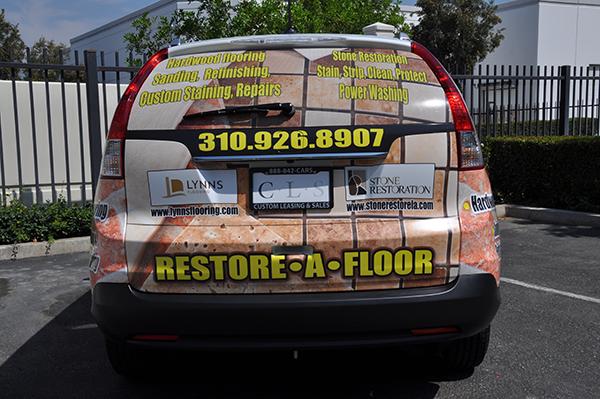 -honda-crv-wrap-for-restore-a-floor-2.png