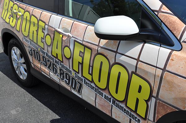 -honda-crv-wrap-for-restore-a-floor-4.png