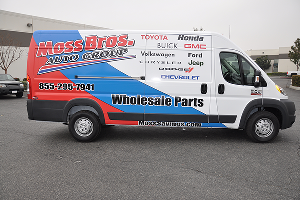 -ram-promaster-van-vehicle-wrap-using-gf-for-moss-brothers-dealerships-11.png
