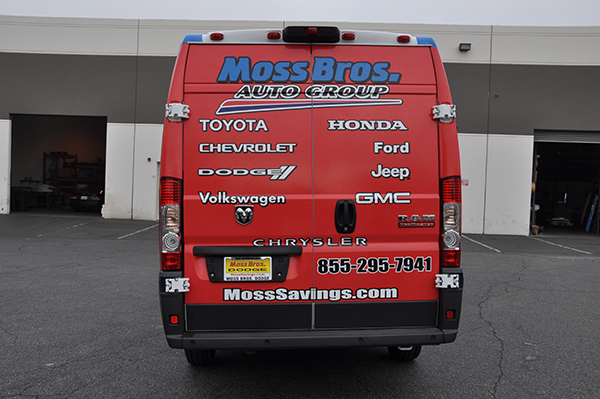 -ram-promaster-van-vehicle-wrap-using-gf-for-moss-brothers-dealerships-4.png