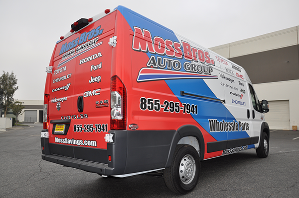 -ram-promaster-van-vehicle-wrap-using-gf-for-moss-brothers-dealerships-9.png