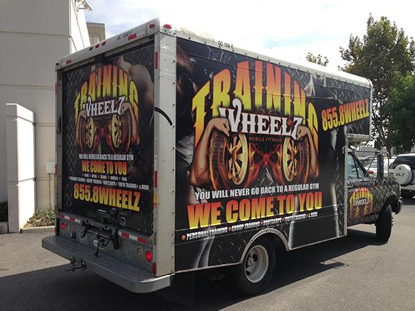 -uhaul-box-truck-wrap-for-training-wheels-training-center-1.png