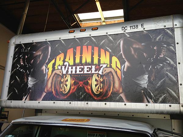 -uhaul-box-truck-wrap-for-training-wheels-training-center-7.png