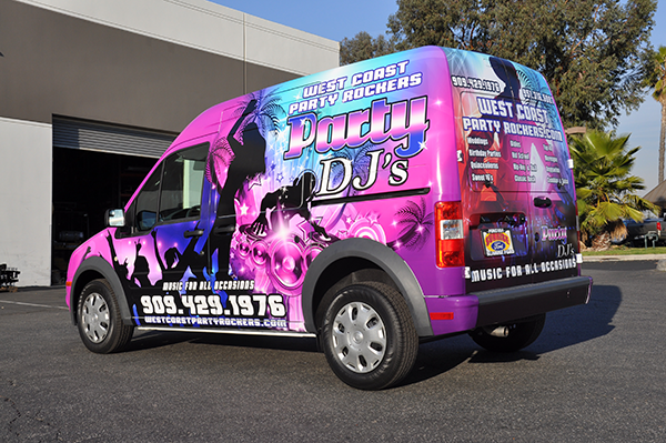 2013-ford-transit-vehicle-wrap-for-west-coast-party-rockers-djs-7.png
