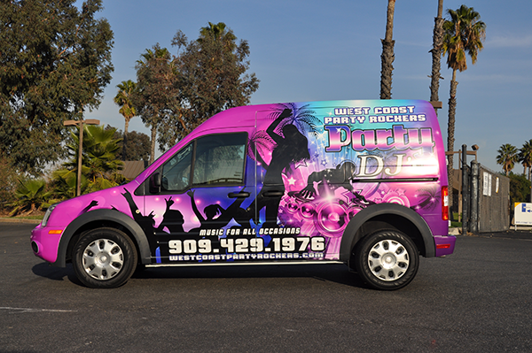 2013-ford-transit-vehicle-wrap-for-west-coast-party-rockers-djs-9.png