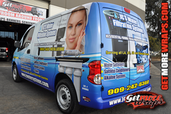 2013-nissan-nv-general-formulations-gloss-wrap-for-jcs-water-filtration-systems-0.png