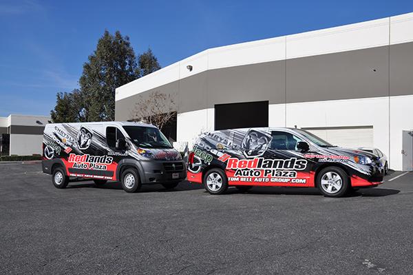 2014-dodge-caravan-3m-gloss-wrap-for-redland-auto-center-2.png