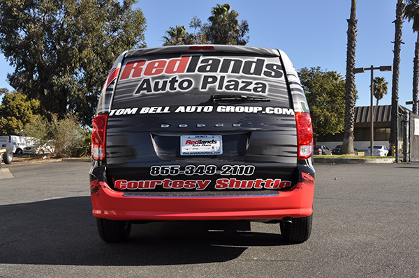 2014-dodge-caravan-3m-gloss-wrap-for-redland-auto-center-9.png