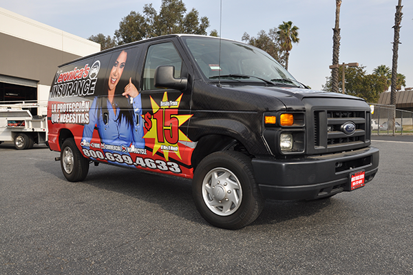 2014-ford-van-general-formulations-gloss-wrap-for-veronicas-auto-insurance12.png