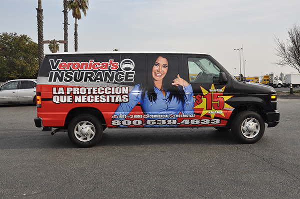 2014-ford-van-general-formulations-gloss-wrap-for-veronicas-auto-insurance15.png