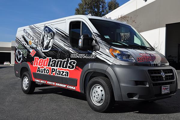 2014-ram-pro-master-van-3m-gloss-wrap-for-redlands-auto-center-1.png