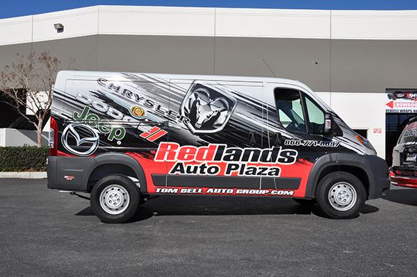 2014-ram-pro-master-van-3m-gloss-wrap-for-redlands-auto-center-3.png