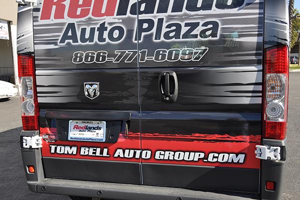 2014-ram-pro-master-van-3m-gloss-wrap-for-redlands-auto-center-6.png