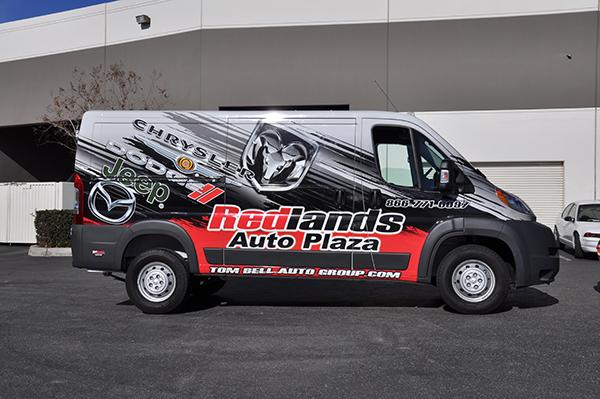 2014-ram-pro-master-van-3m-gloss-wrap-for-redlands-auto-center-9.png