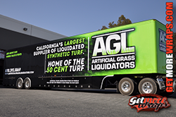 53-trailer-3m-wrap-for-artificial-grass-liquidators.png