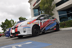 adrianas-insurance-toyota-prius-vehicle-wrap-1.png
