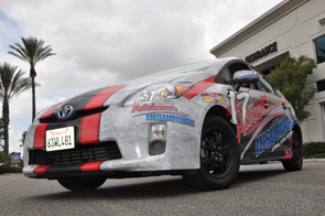 adrianas-insurance-toyota-prius-vehicle-wrap-3.png