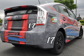 adrianas-insurance-toyota-prius-vehicle-wrap-7.png