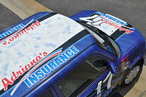 adrianas-insurance-toyota-scion-vehicle-wrap-10.png