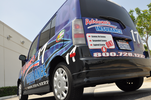 adrianas-insurance-toyota-scion-vehicle-wrap-3.png