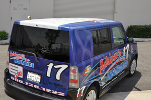adrianas-insurance-toyota-scion-vehicle-wrap-4.png