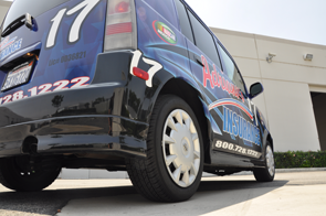adrianas-insurance-toyota-scion-vehicle-wrap-5.png
