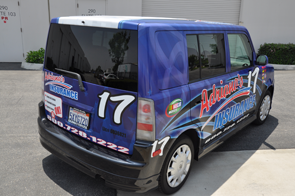 adrianas-insurance-toyota-scion-vehicle-wrap-9.png