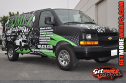 chevy-van-wrap-for-gomez-custome-wheels.png