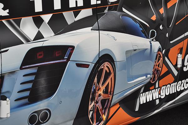 chevy-van-wrap-using-flatt-3m-for-gomez-custom-wheels-1.png
