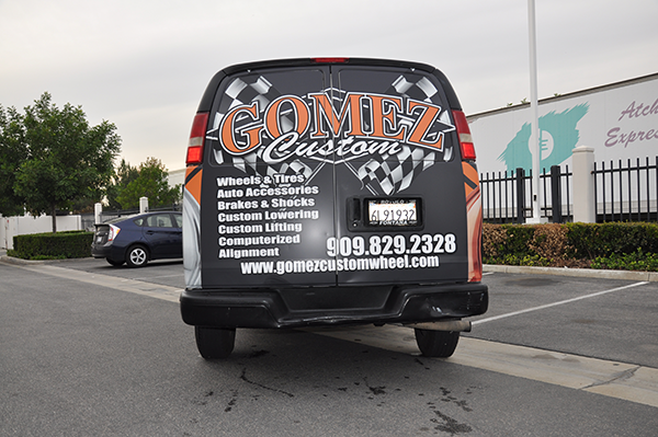 chevy-van-wrap-using-flatt-3m-for-gomez-custom-wheels-10.png