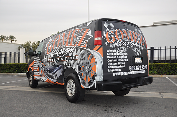 chevy-van-wrap-using-flatt-3m-for-gomez-custom-wheels-11.png