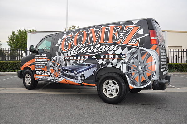 chevy-van-wrap-using-flatt-3m-for-gomez-custom-wheels-12.png