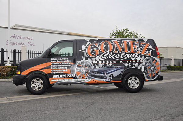 chevy-van-wrap-using-flatt-3m-for-gomez-custom-wheels-13.png