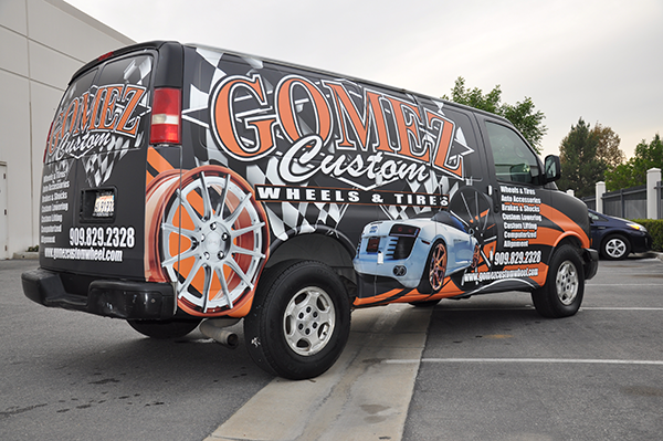 chevy-van-wrap-using-flatt-3m-for-gomez-custom-wheels-3.png
