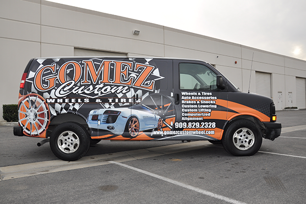 chevy-van-wrap-using-flatt-3m-for-gomez-custom-wheels-4.png
