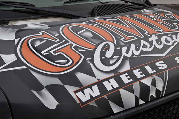 chevy-van-wrap-using-flatt-3m-for-gomez-custom-wheels-6.png