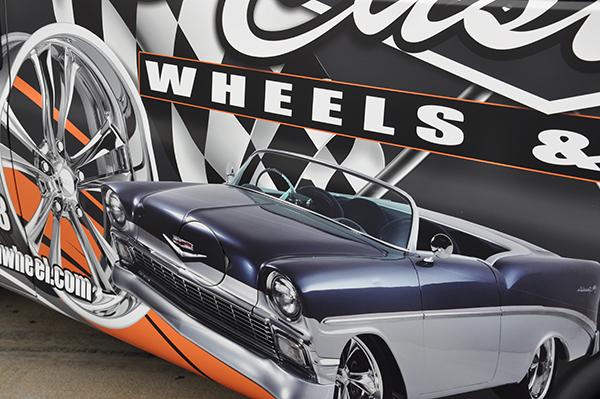 chevy-van-wrap-using-flatt-3m-for-gomez-custom-wheels-8.png