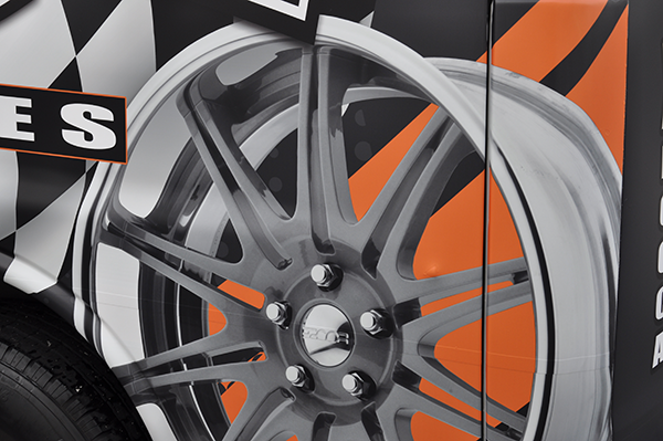 chevy-van-wrap-using-flatt-3m-for-gomez-custom-wheels-9.png