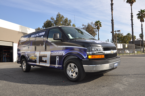chevy-van-wrap-using-gf-for-crest-cheverolet-2.png