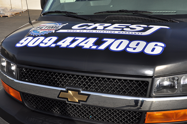 chevy-van-wrap-using-gf-for-crest-cheverolet-3.png
