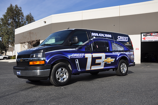 chevy-van-wrap-using-gf-for-crest-cheverolet-5.png