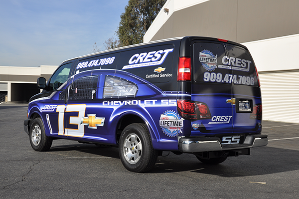chevy-van-wrap-using-gf-for-crest-cheverolet-9.png