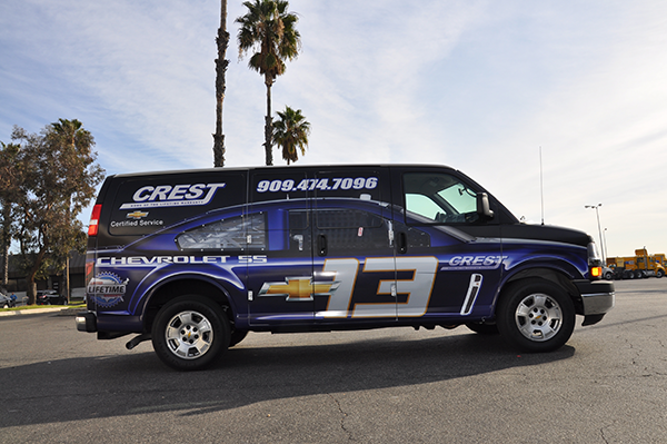 chevy-van-wrap-using-gf-for-crest-cheverolet.png