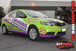 chipmunks-windshield-repair-car-wrap.png